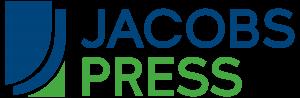 Jacobs Press logo