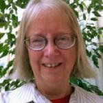 Lori Meyer