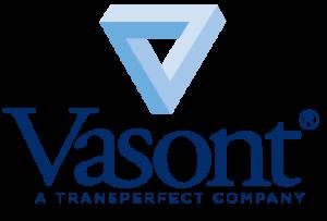 Vasont logo