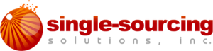 single-sourcing solutions logo