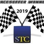 2019 Pacesetter Award